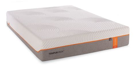 Tempur Mattress by Tempur Contour Elite Mattress Reviews Goodbed