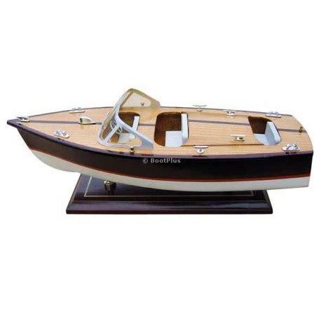 motorjacht onderdelen motorboot italian style bootplus nl