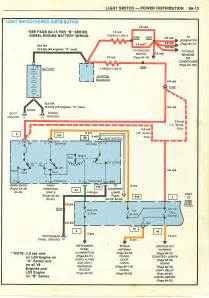 1964 chevy malibu wiring diagram wiring diagram website