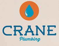 Crane Plumbing Corporation by Vagabond On Behance