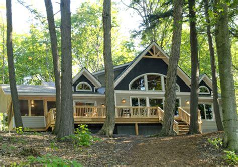 house plans carling linwood custom homes