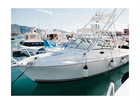 albemarle boats italy albemarle 28 ex in liguria power boats used 55536 inautia
