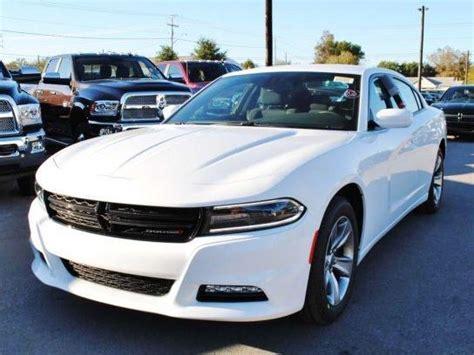 Used Cars In Port Arthur Texas Port Arthur Dodge 2018 Dodge Reviews