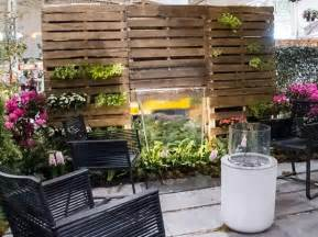 Vertical Gardening Structures - cass amp co consulting blog by cassandra ericson spring