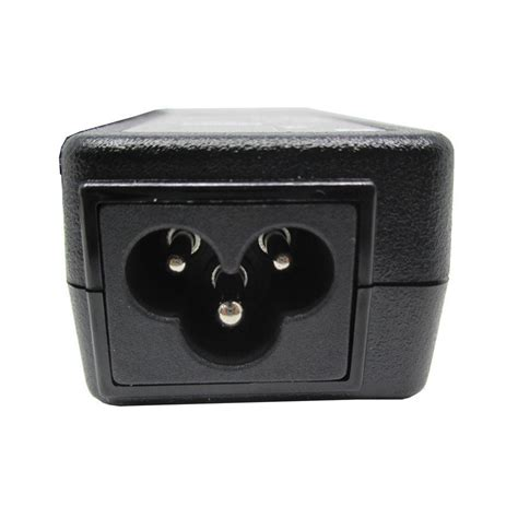 Adaptor Charger Asus 19v 2 1a adaptor delta asus 19v 2 1a for netbook small