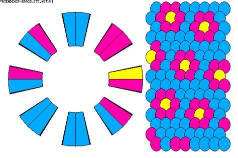 pattern kumihimo gallery kumihimo patterns