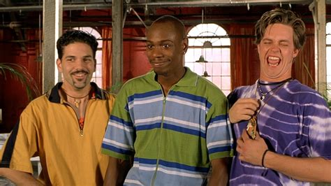 Half Baked On The by 10 Half Baked Quotes Every Stoner Can Relate To Ifc