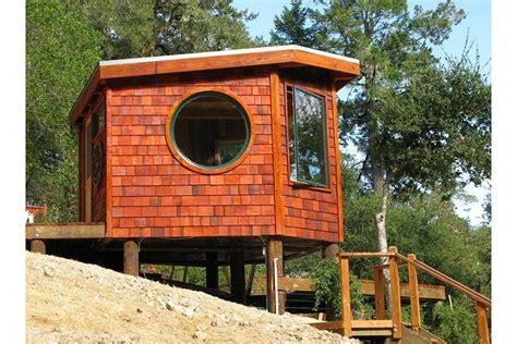 buy tiny house plans buy tiny house plans 28 images homesteader s cabin v 2