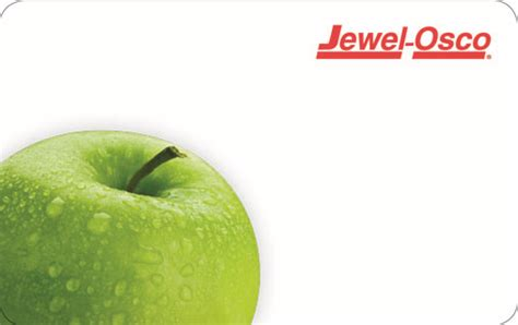 Jewel Gift Cards - jewel osco 187 gift cards