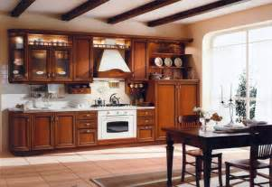 Kitchen Cabinet Design Plans by Kitchen Cabinet Designs 13 Photos Kerala Home Design