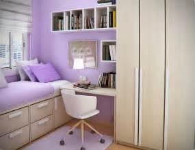 Ideas For Small Bedrooms Clever Small Bedroom Decorating Ideas For Teenagers Room With Pictures Vizmini