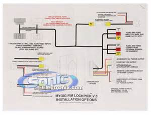 fog light relay wiring diagram r5 5 fog free engine image for user manual