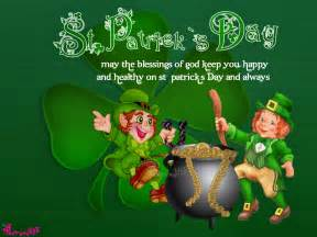 happy st s day wishes ecards with text sms messages poetry quotes