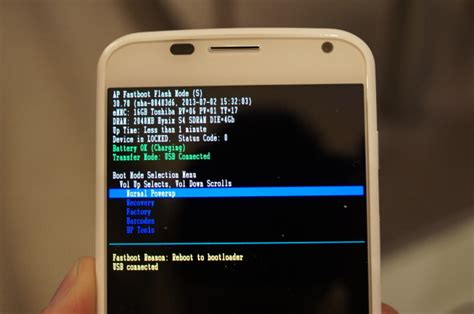 bootloader android what is firmware bootloader rooting kernel and custom rom in android gadgetbyte nepal