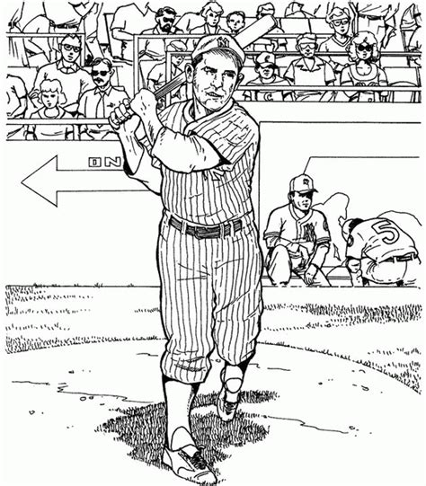 yankees coloring pages printable yankee baseball coloring page coloring home