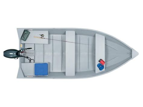 g3 guide boat g3 guide v12 boats for sale boats
