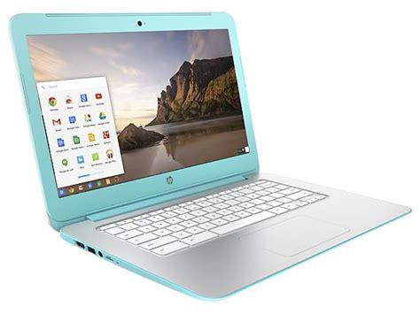 daftar rekomendasi laptop terbaik 2015 daftar harga laptop hp terbaik terbaru 2015
