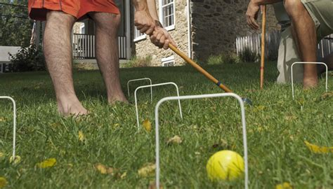 adult backyard games 10 easy diy backyard games howstuffworks