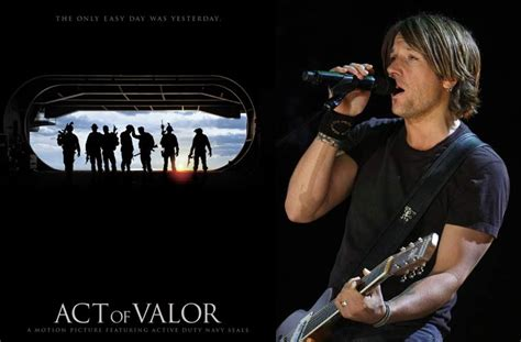 keith urban act of valor mp download keith urban records original track for navy seal thriller