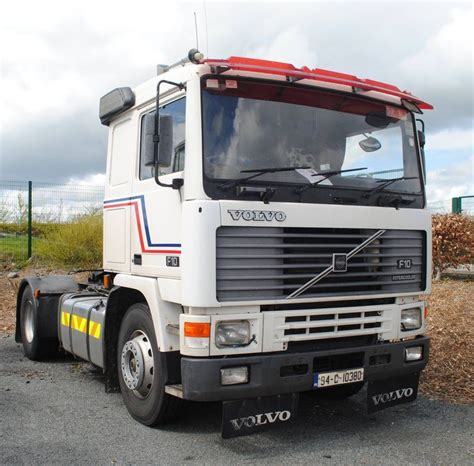 old volvo trucks for f10 volvo trucks pinterest discover more ideas about