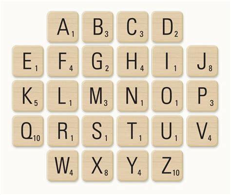 scrabble bathroom tiles scrabble letters download from it s a date event design