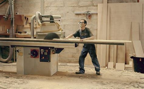 woodwork accidents los 7 trabajos m 225 s peligrosos el pito doble