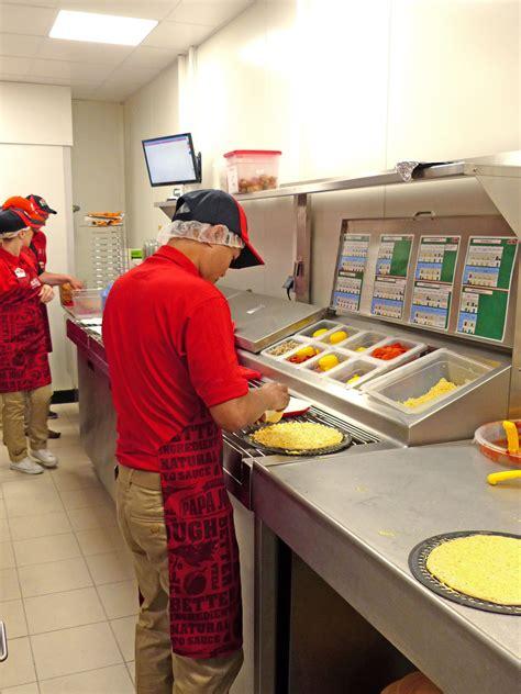 cuisine pro services vente de mat 233 riel et pose alsace cuisine pro
