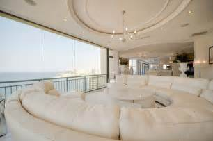 luxury penthouse luxury penthouse living reaches new heights in malta extravaganzi