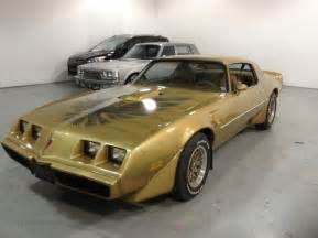 Used Pontiac Trans Am For Sale Used Pontiac Trans Am For Sale Cargurus