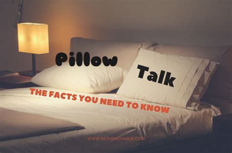 Pillow Talk Hours by Pillow Talk The Facts You Need To N Charge 174