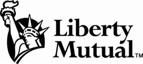 boat insurance liberty mutual steve kempson liberty mutual insurance in cleveland tn