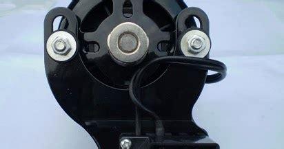 Shinyoku Dinamo Mesin Jahit informasi daftar harga dinamo mesin jahit di pasaran