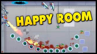 happy room the best killing machine let s play happy