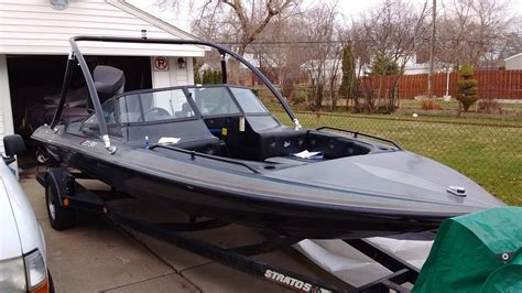 wakeboard boat with outboard cheap wakeboard towers wakeboard racks for sale wake