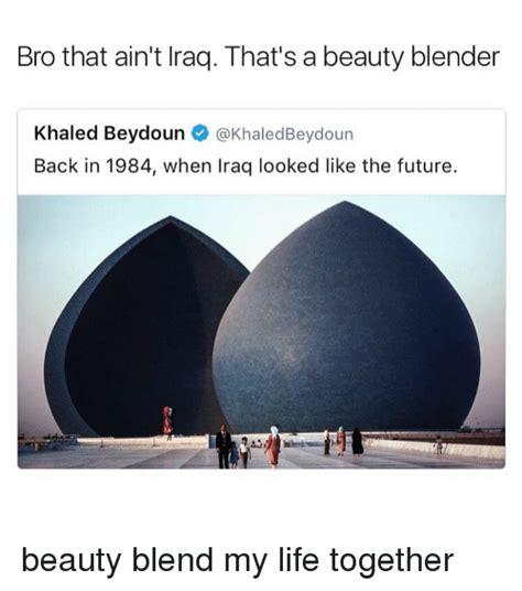 Blender Future 25 best memes about blender blender memes