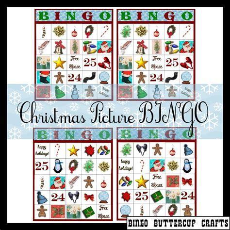 printable christmas jingo free download for christmas bingo awesome for teachers or