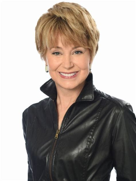 Jane Pauley Haircut | jane pauley to replace charles osgood on cbs sunday morning