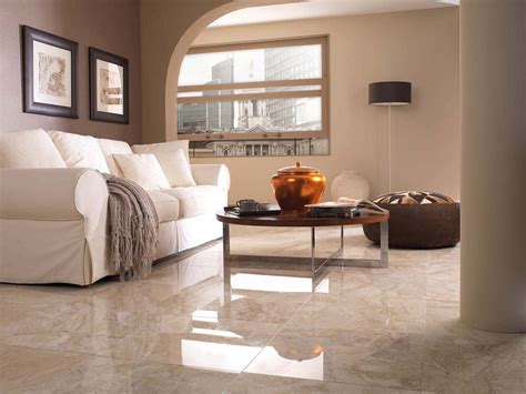 floor l living room living room tile floor marble high gloss marmol nairobi