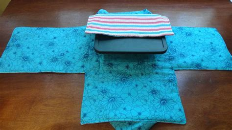 free pattern quilted casserole carrier 8 cute casserole carrier patterns to stitch up
