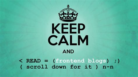 best front end developers front end web developer blogs 11 awesome to follow