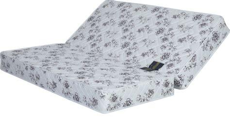 matratze zusammenklappbar china folding mattress ym 35 china mattress