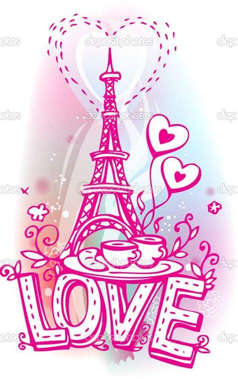 imagenes de uñas pintadas de la torre eiffel dibujo torre eiffel buscar con google ideas originales