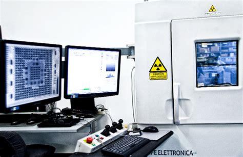 test elettronica test elettronica