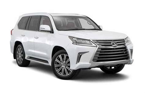 leasing a lexus suv best car lease for 2018 lexus lx 570