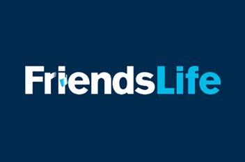 friends life insurance expert opinion pure cover