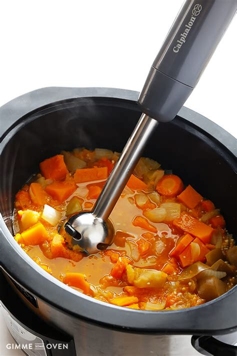 barefoot contessa butternut squash soup 100 barefoot contessa butternut squash soup ina