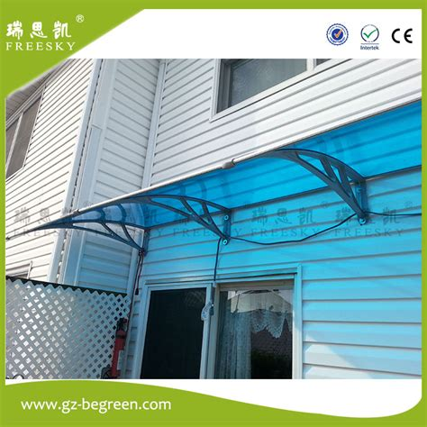 plastic awnings for home popular plastic awnings buy cheap plastic awnings lots