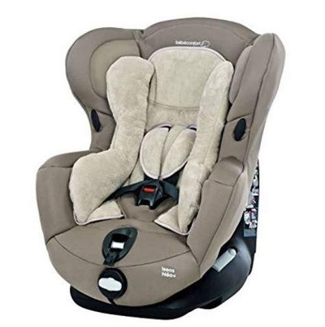 sillas de coches para bebes las mejores sillas de coches para beb 233 s o maxicosis 2019
