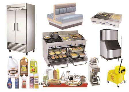 kitchen accessory wholeseller 25 best ideas about restaurant equipment on pinterest