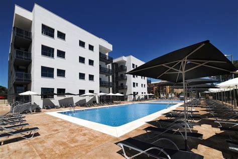 apartment leo punta umbria deluxe punta umbria spain bookingcom